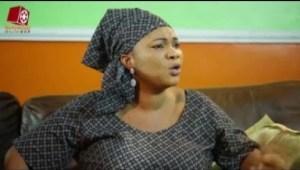 Video: EKUNDAYO - Latest 2017 Yoruba Movie starring Jaye Kuti, Niyi Johnson, Okele